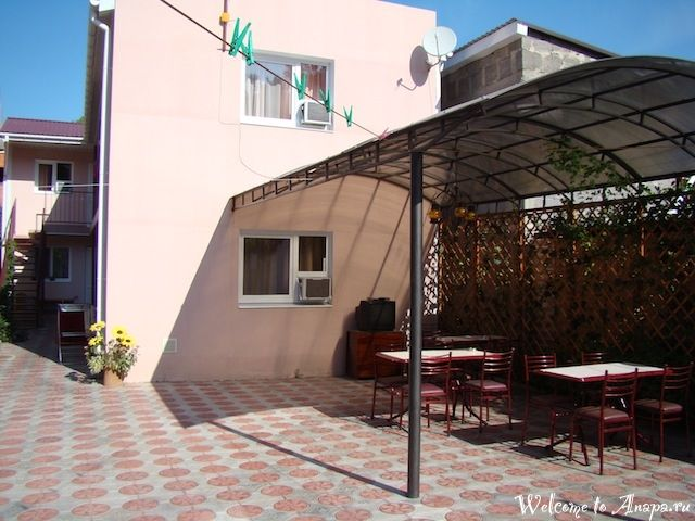 Квартиры у моря болгария купить