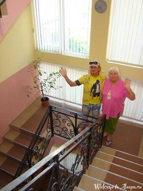 Испания недвижимость квартиры цены