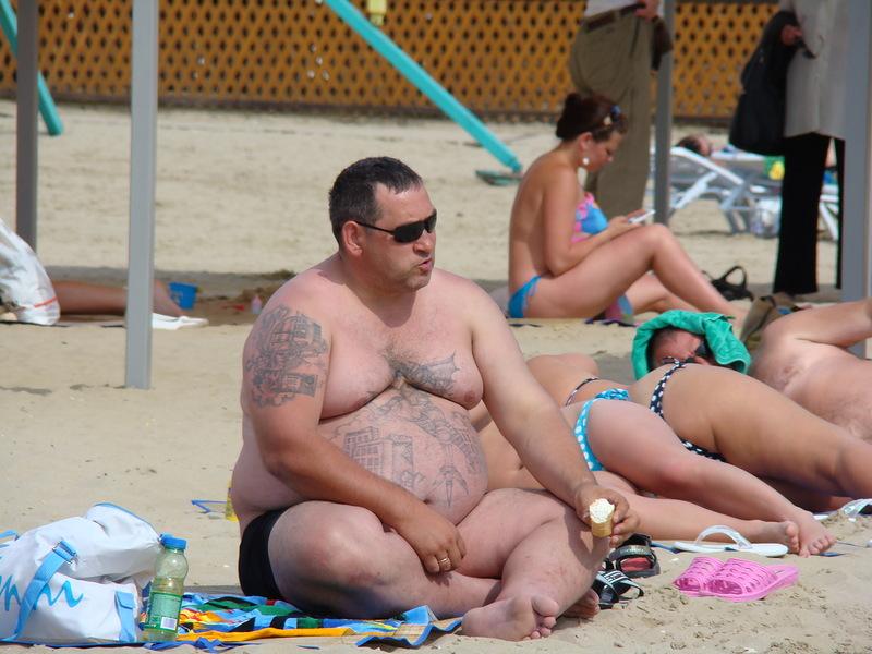 нудиские пляжи краснодарского края знакомства