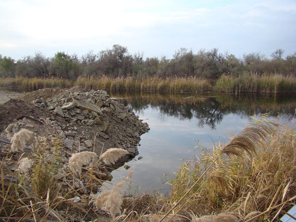 21 ноября Провалился очередной захват земли в Анапе: http://www.welcometoanapa.ru/news/808/