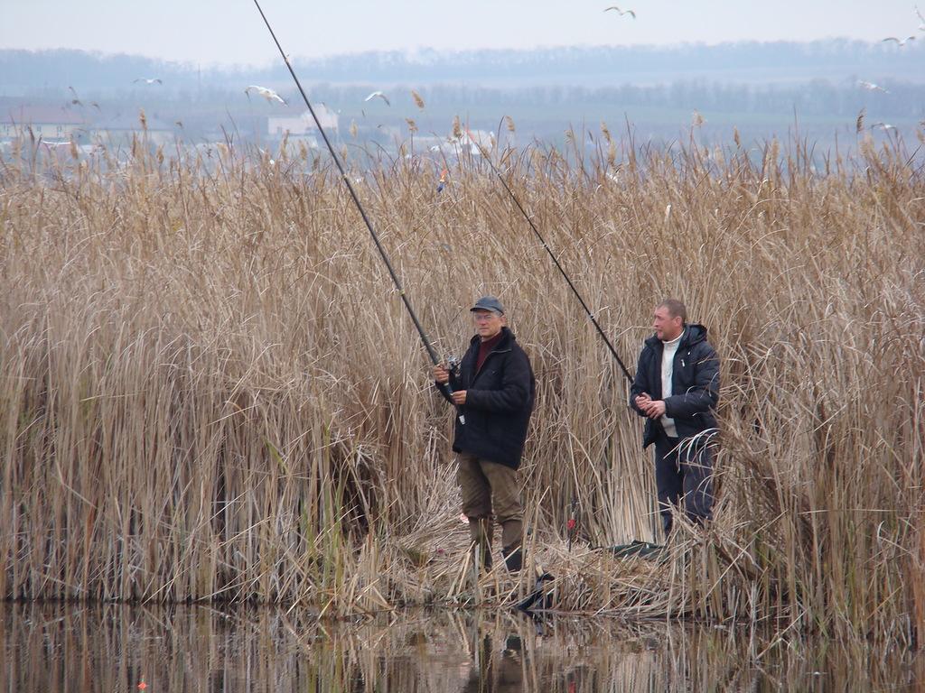 21 ноября Провалился очередной захват земли в Анапе: http://welcometoanapa.ru/news/108