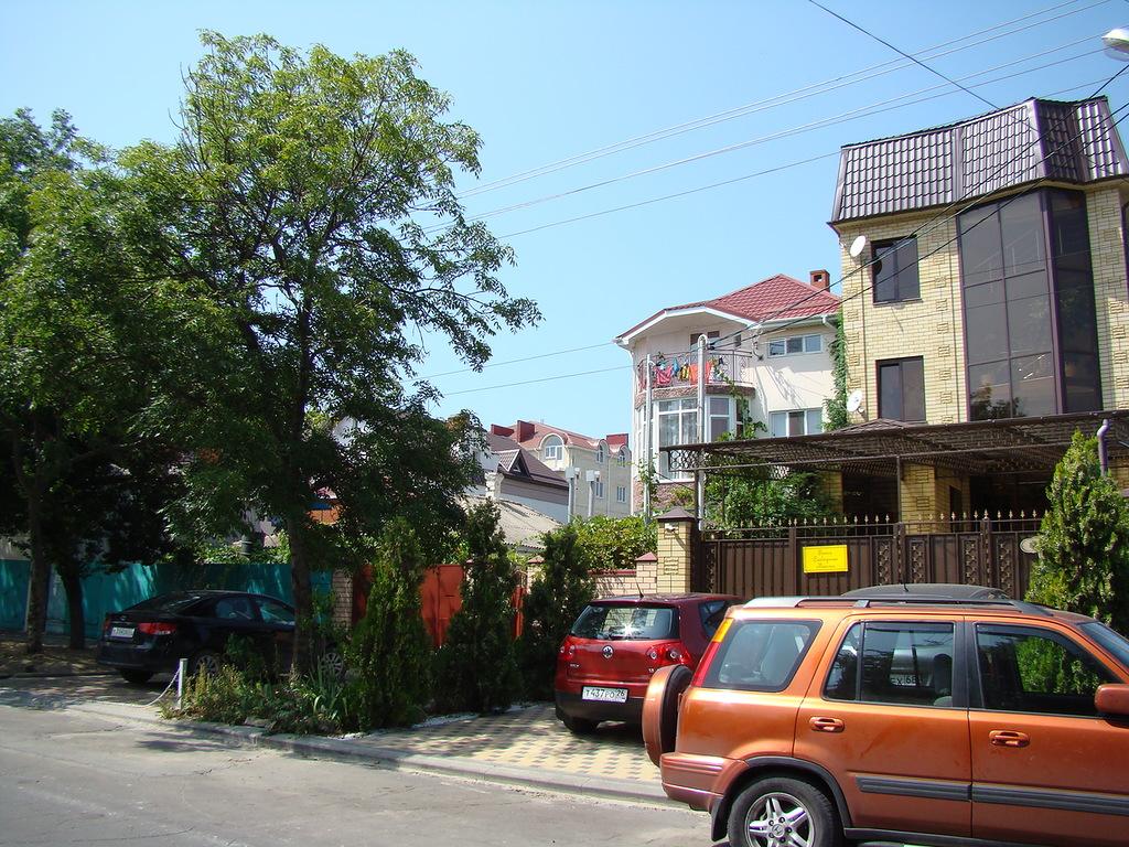 Платная поликлиника ставрополь официальный сайт