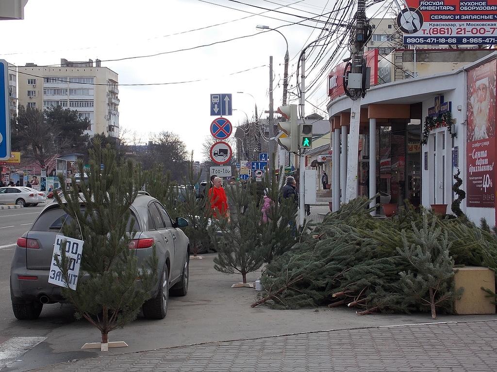 Купить фейерверк в Киеве - купить салют недорого - магазин