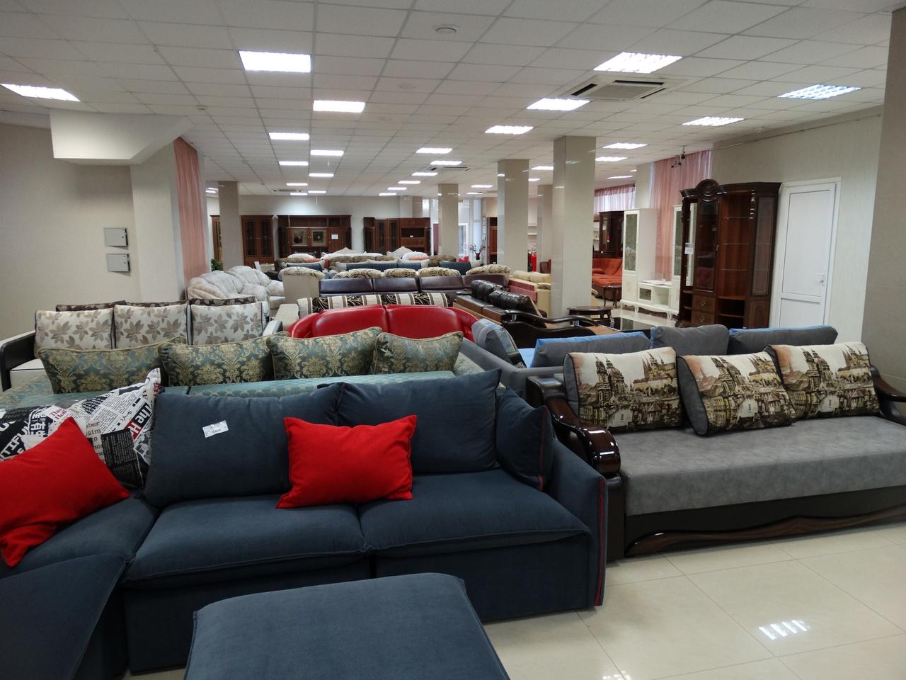 Купить ссылки мебели