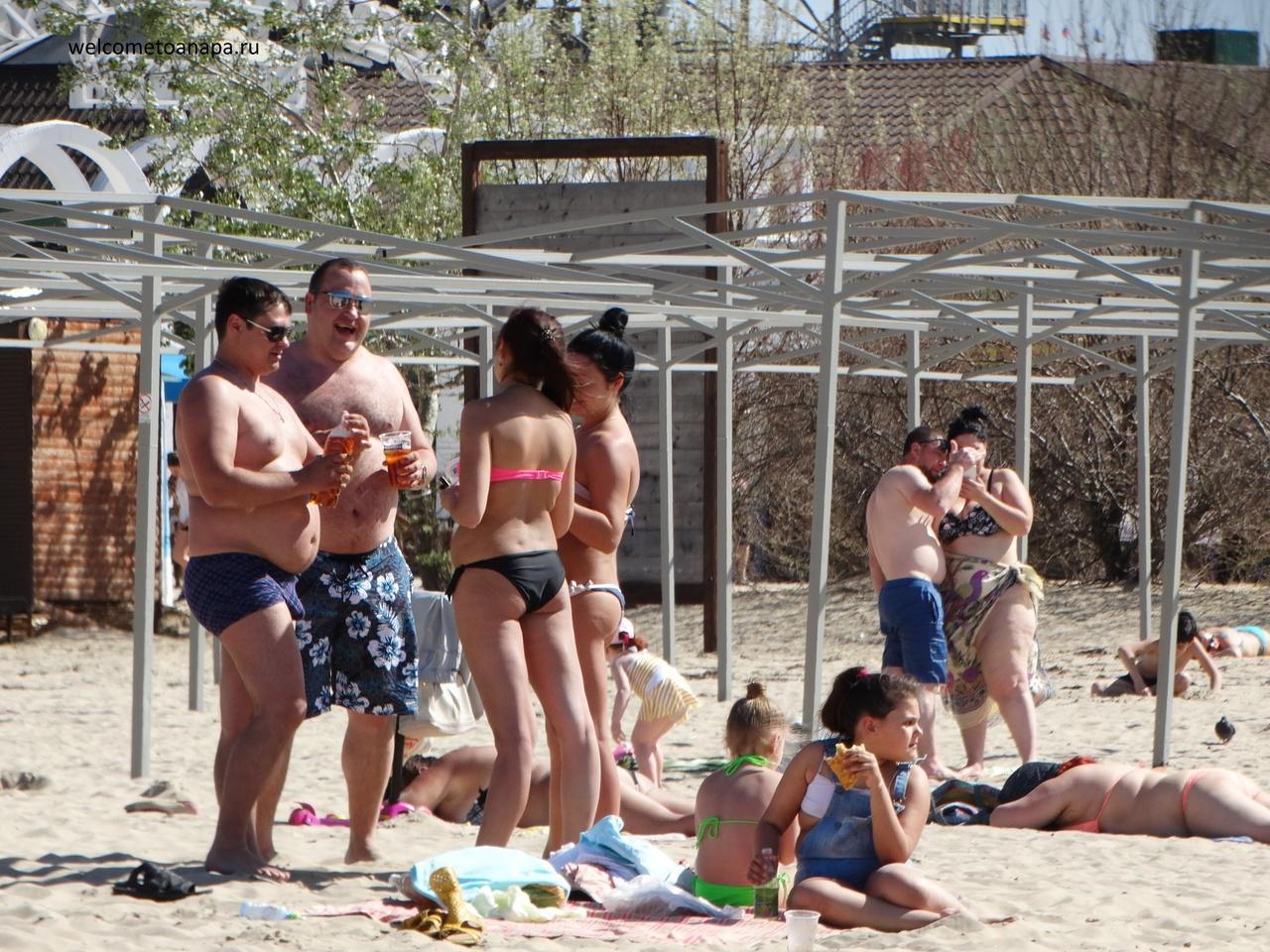 Секс объявления в анапе, Женщина ищет мужчину в Анапе (частные объявления) 18 фотография