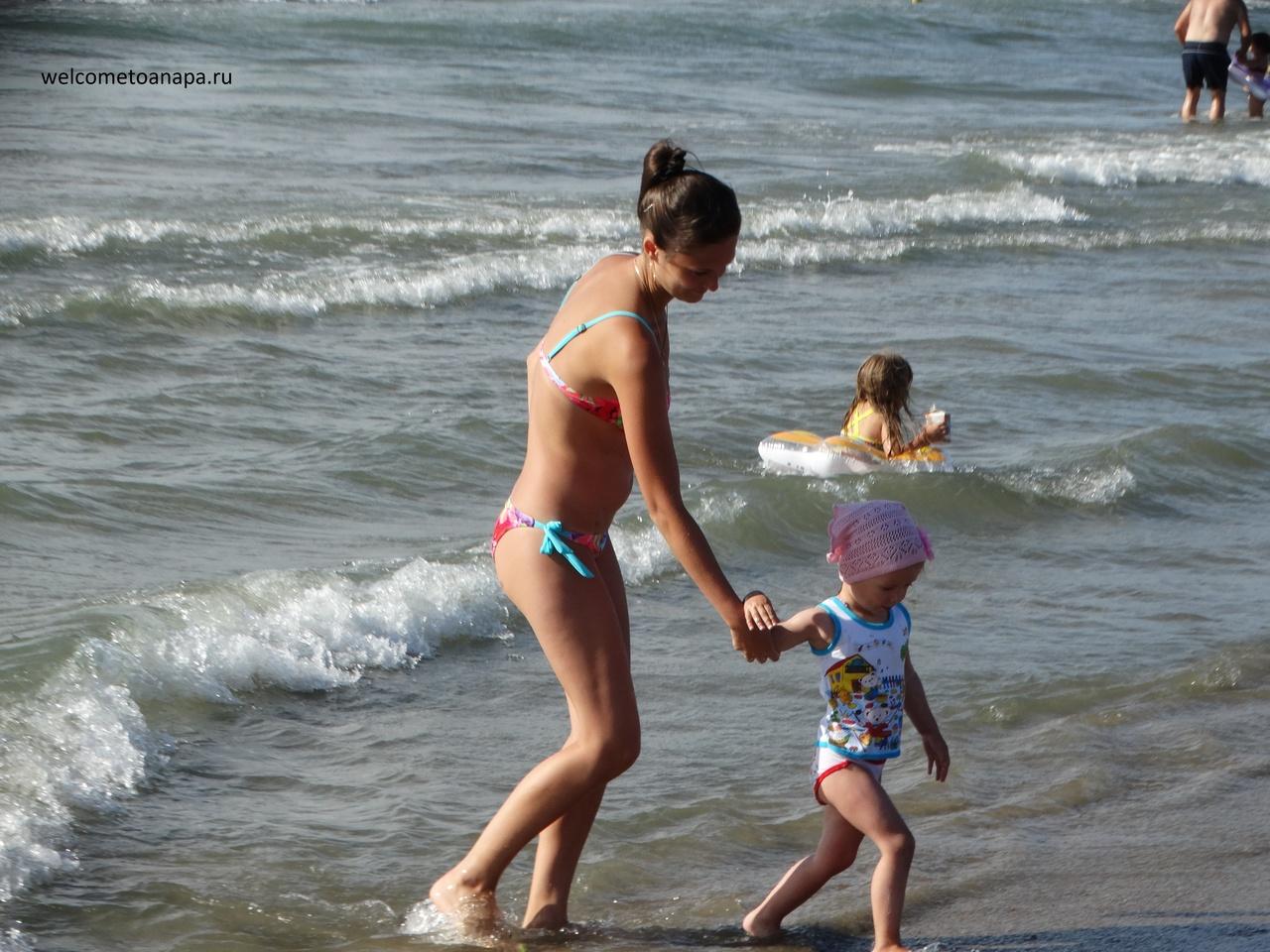 Куда пойти с ребенком в Ростове-на-Дону? Путеводитель по