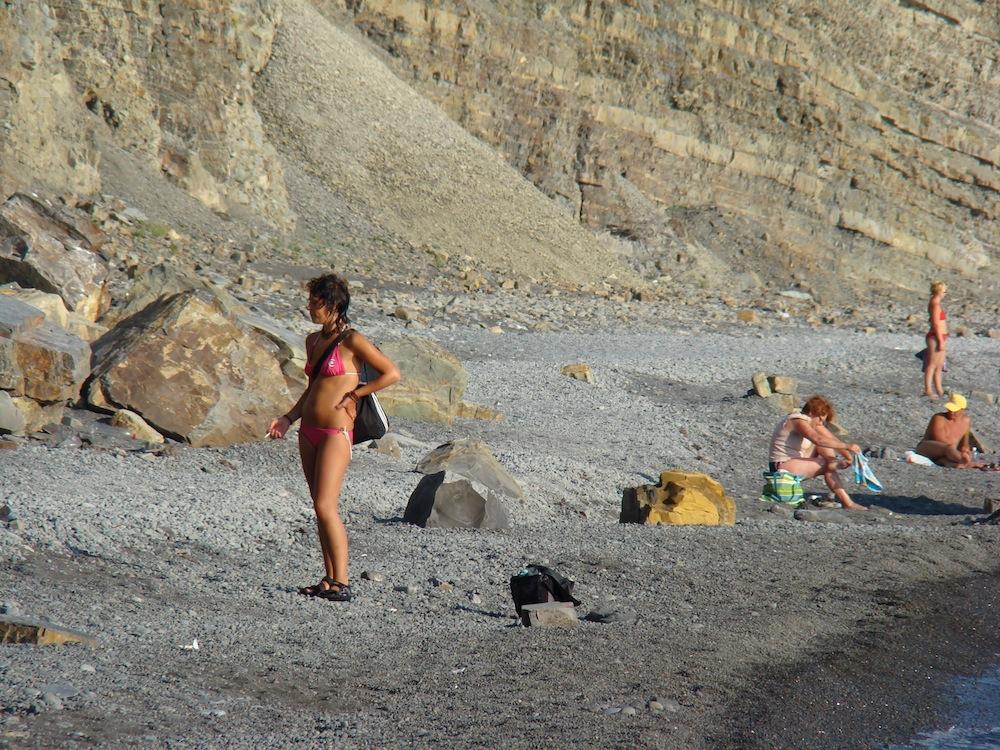 utrish-nudisti-foto